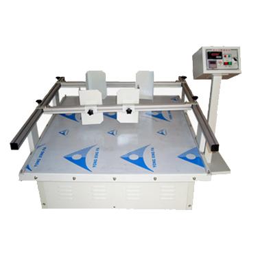 模拟振动试验仪