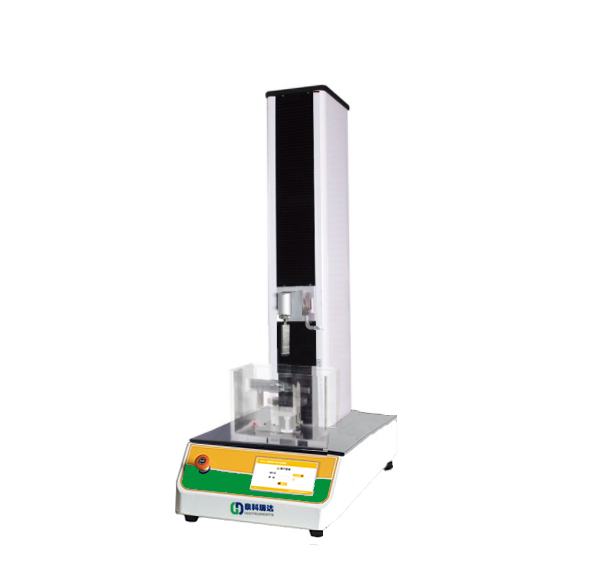 MED-01医药包装性能测试仪